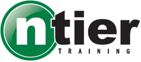 nTier Training, LLC
